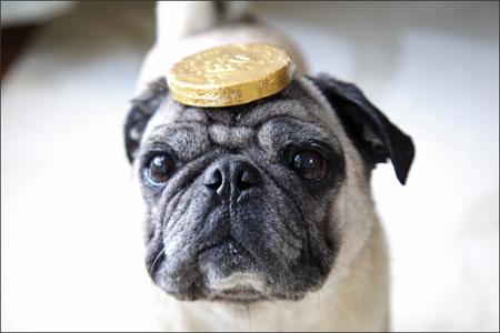 でこのメダルはおもちゃです。MBEとは関係ありません。